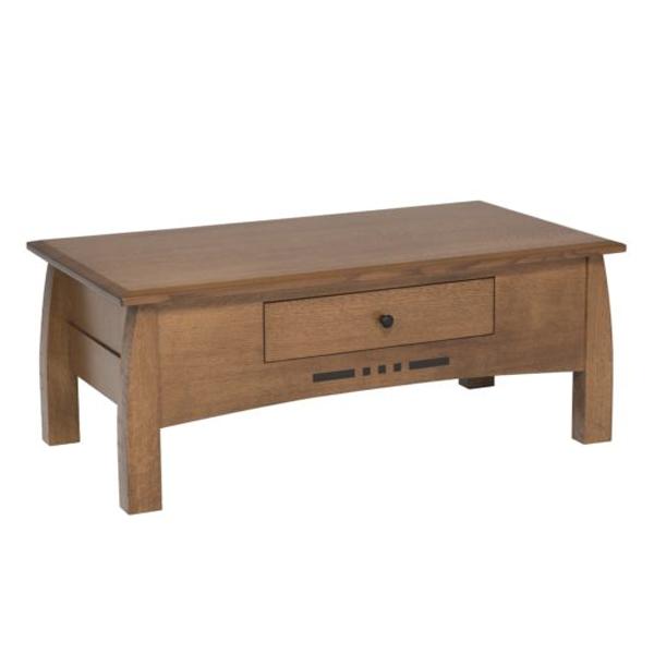 Hayworth-Coffee-Table