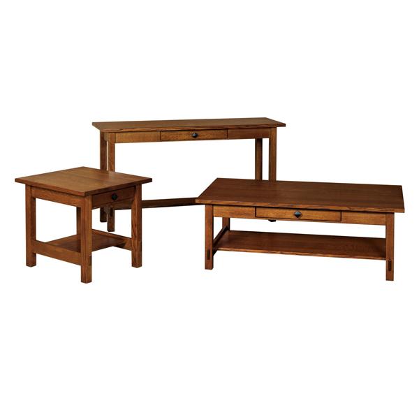Scottsdale-Open-EndSofaCoffee-Tables