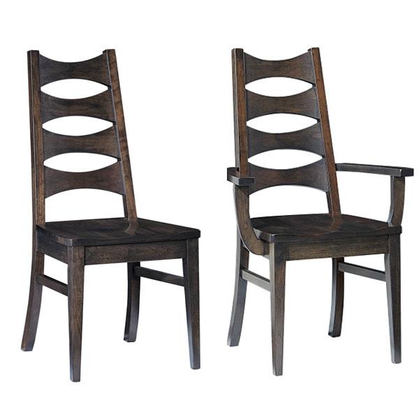 Farmville Chair 1