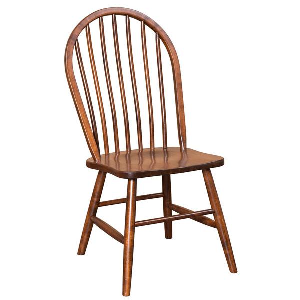 Bridgeport Chair 1