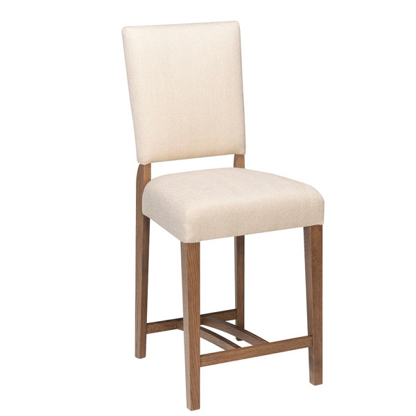 Elara Bar Chair 1