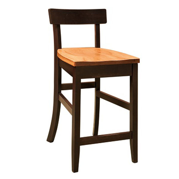 Edan Bar Chair 1