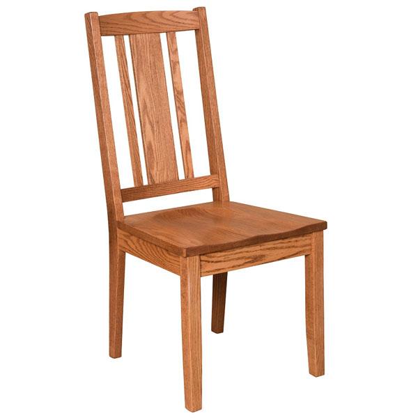 Cranbrook Chair 1