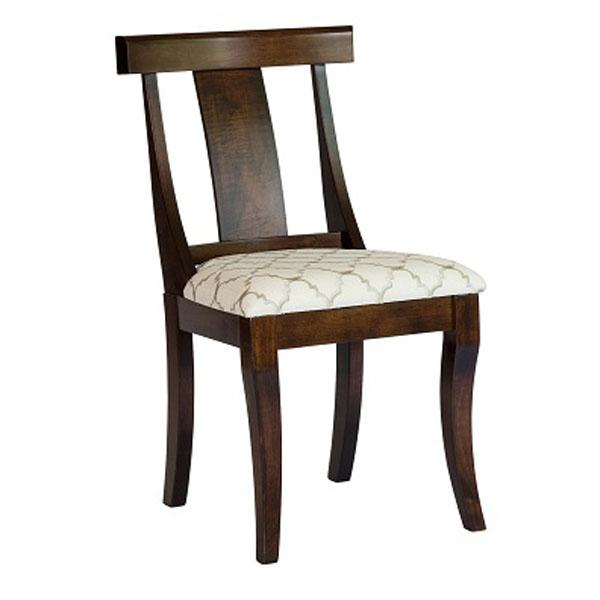 Arabella Chair 1