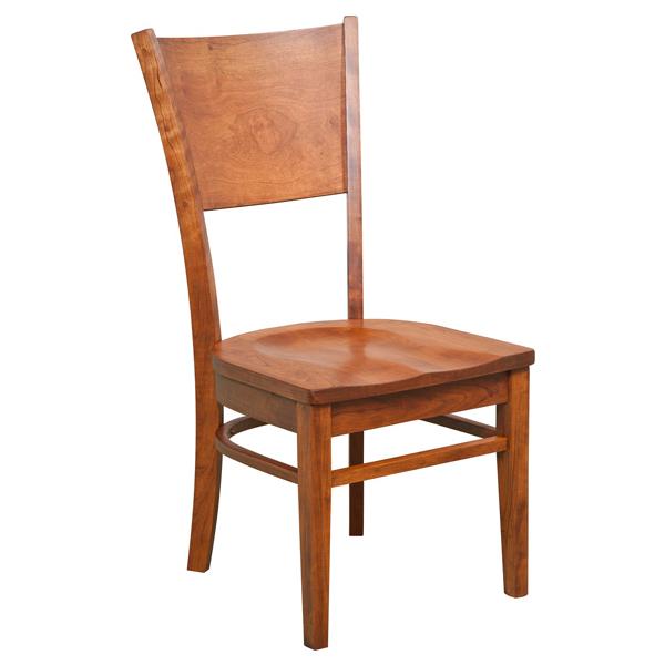 Americana Chair 1