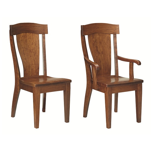Asher Chair 1