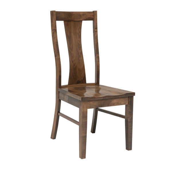 Conner Chair 1