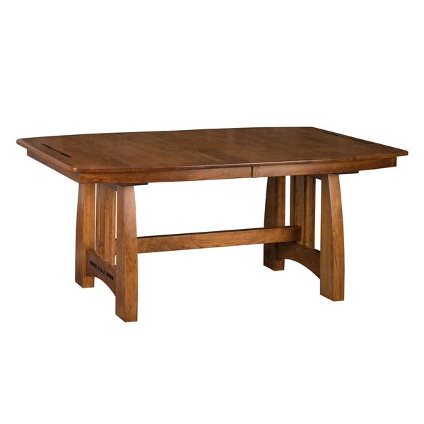 Hayworth Table 1
