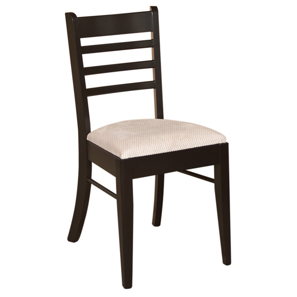 Infinity Chair 1