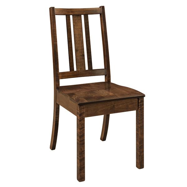 Jameson Chair 1