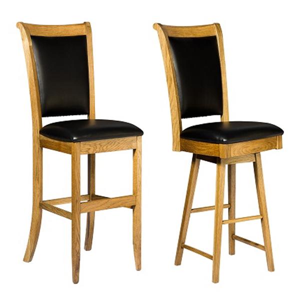 Kare Bar Chair 1