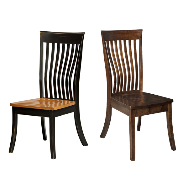 Kennebec Chair 1