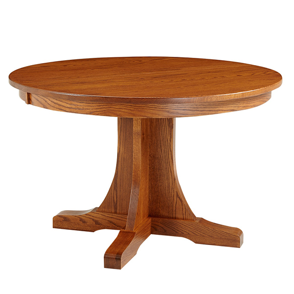 Old Mission Table 1