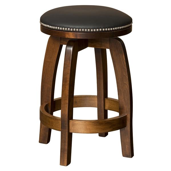 Sagamore Bar Chair 1