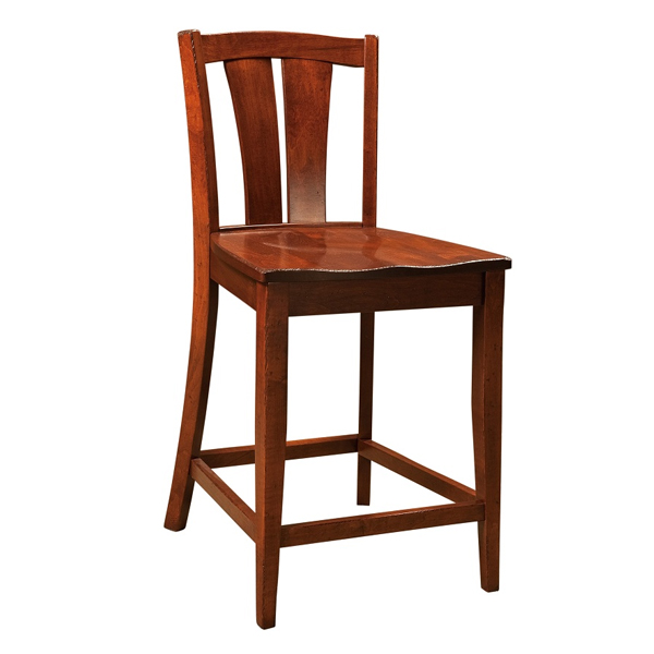 Sedona Bar Chair 1