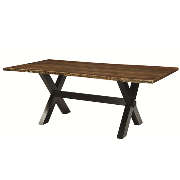 Xander Table 1