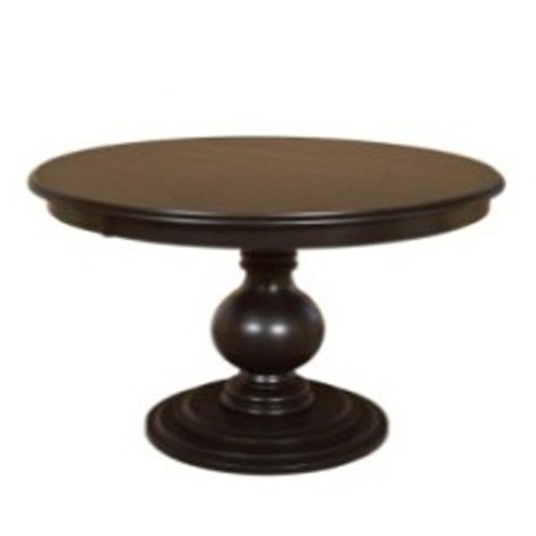 Infinity Table 1