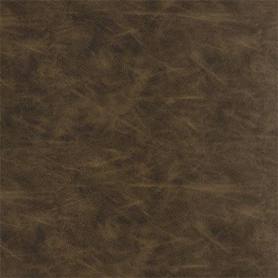 4-145-Warsaw-Faux-Leather
