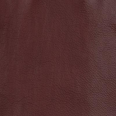 Merlot-Leathers
