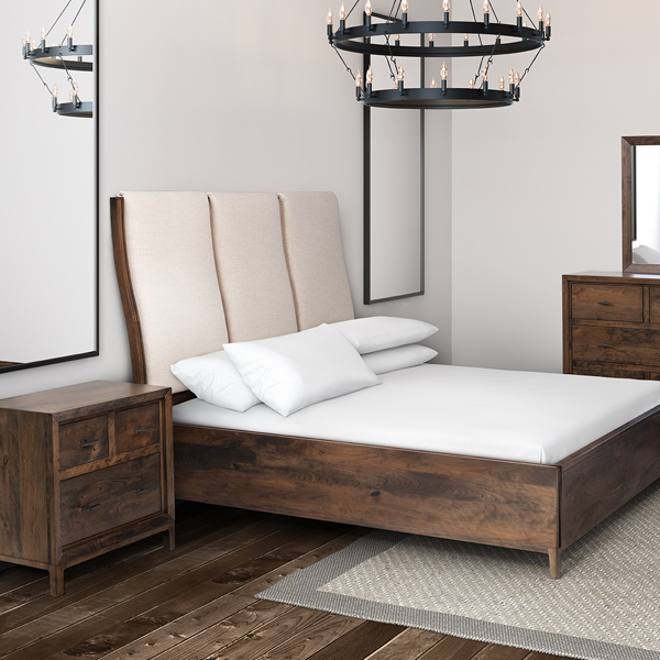 _0008_Soma Bedroom Collection 600×600