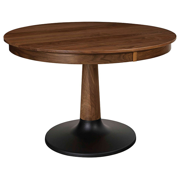 Bowie-Table