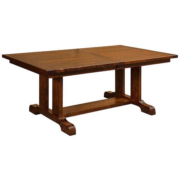 Burwick-Trestle-Table