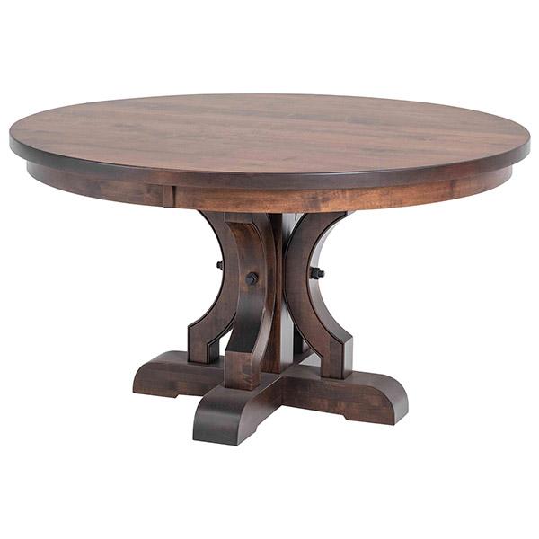 Caspian-Round-Table