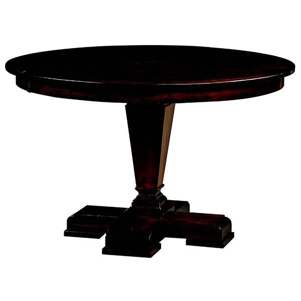 Fulton-Round-Table
