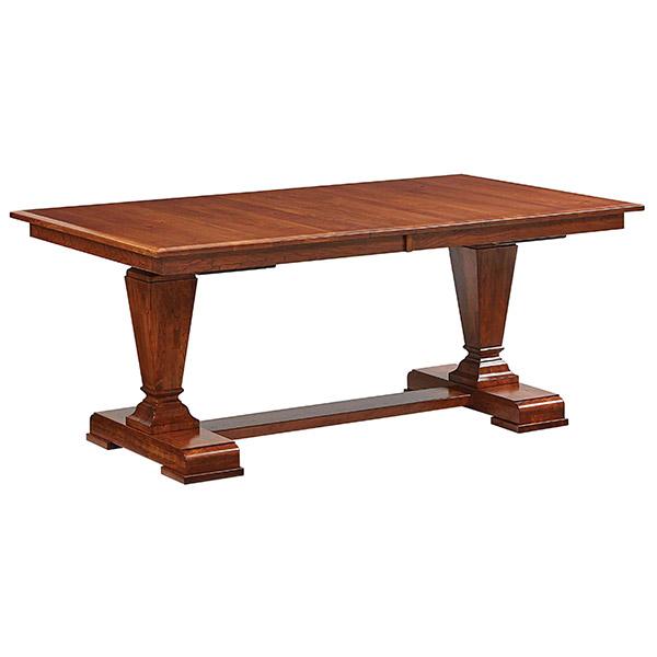 Fulton-Trestle-Table