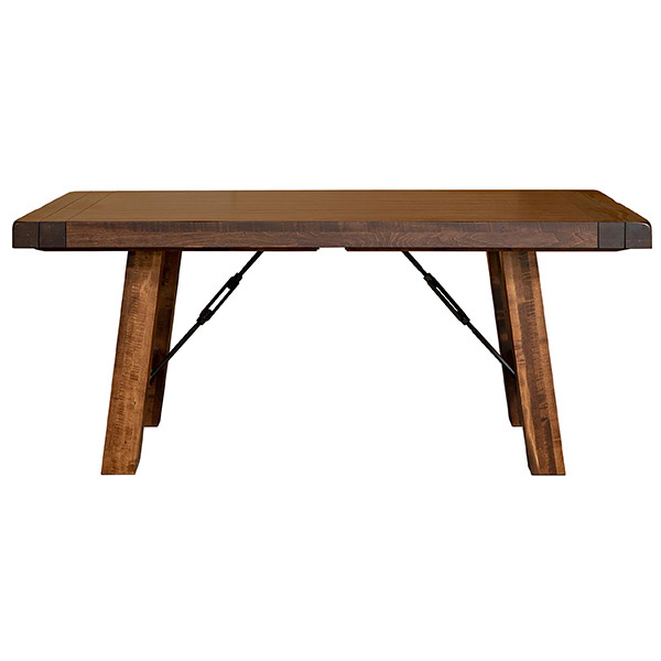 Helfin-Table