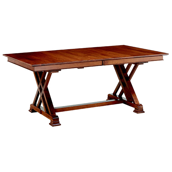 Heyerly-Table