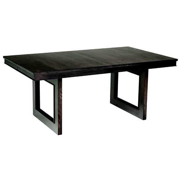 Kalispel-Table