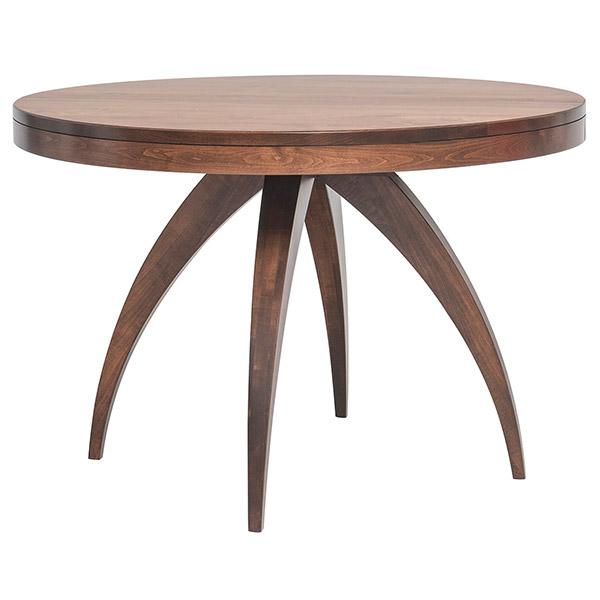 Madrid-Table