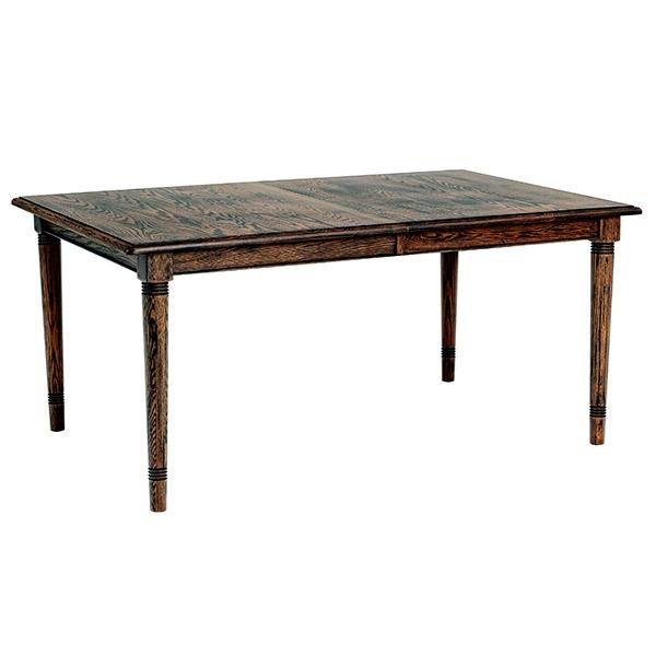 Mira-Table