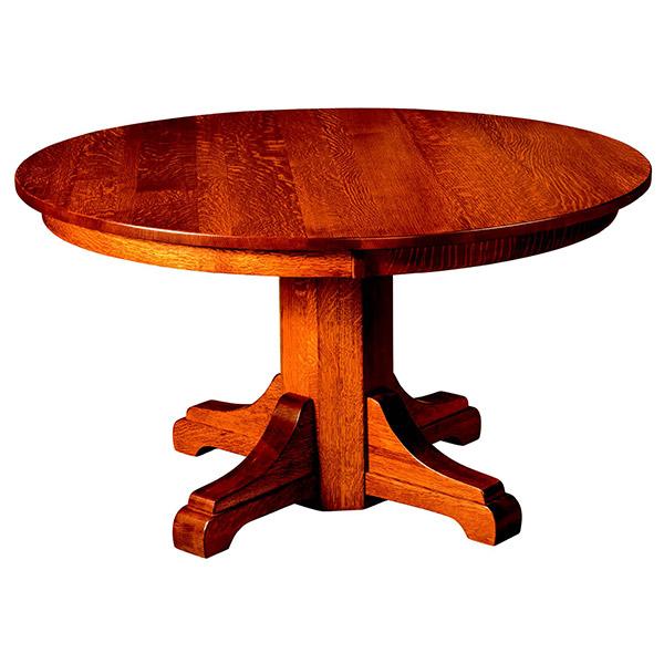 Monetray-Table