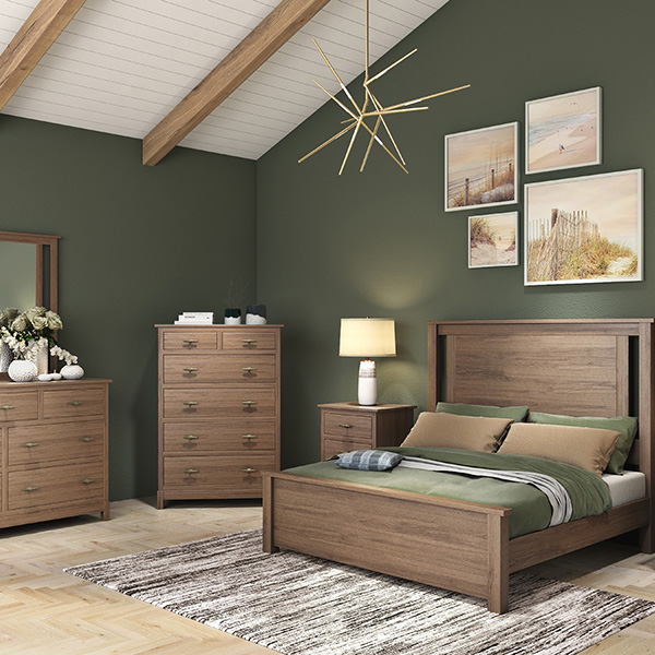 Platte-River-Bedroom-Collection-cover