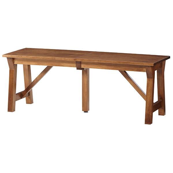 Simplicity-Solid-Top-Bench