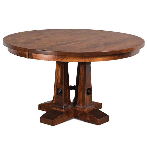 Vienna-Round-Table