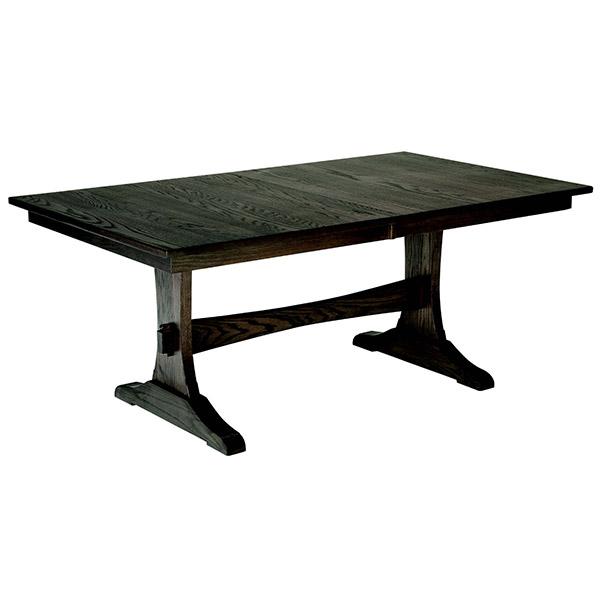 Wasilla-Table