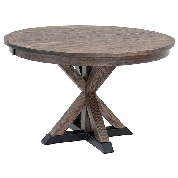 Zurich-Pedestal-Table