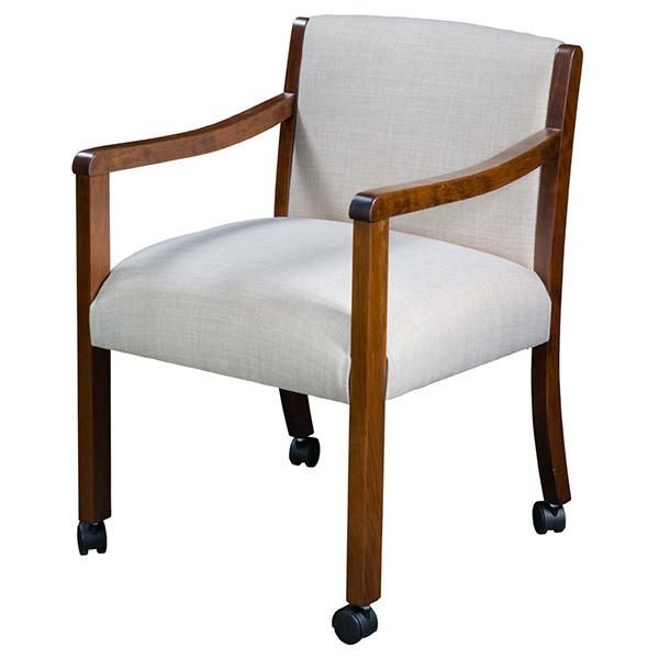 Bollingbrooke-Chair