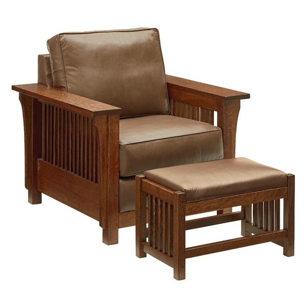 Bungalow-Club-Chair