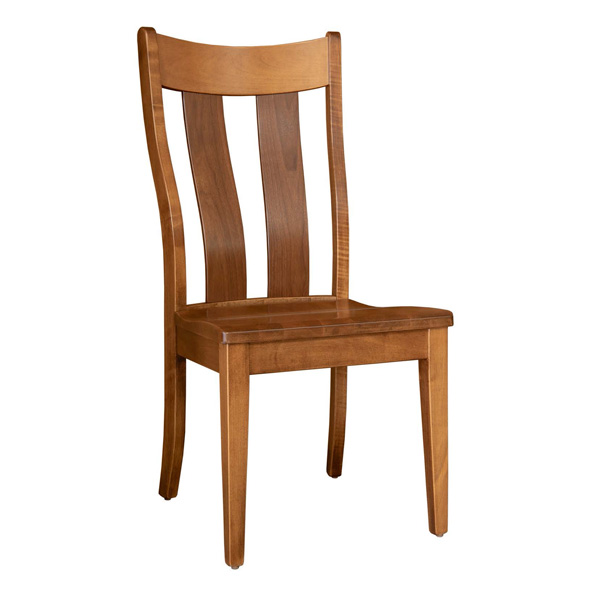 Richfield-Chair