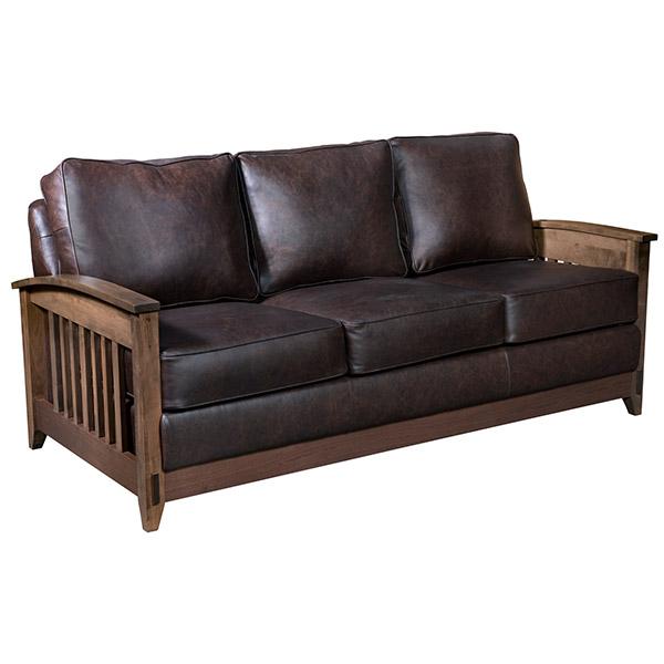Simplicity-Sofa