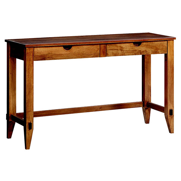 Simplicy-Desk-2-Drawers